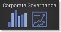 Home-Corporate Governance