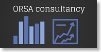 Home-ORSA consultancy