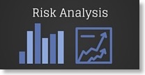 Home-Risk Analysis